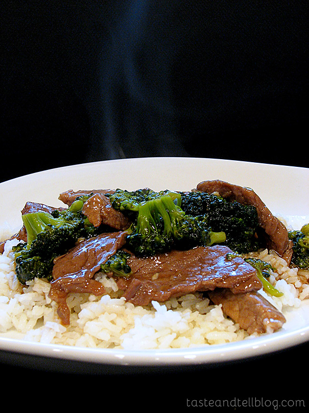 Beef and broccoli taste and tell beef and broccoli taste and tell forumfinder Choice Image