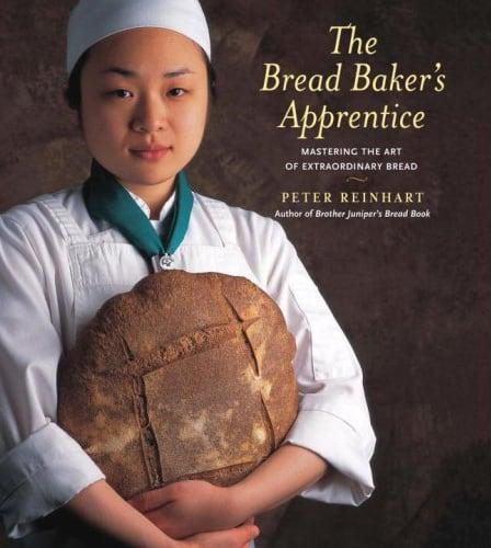 Bread Baker's Apprentice | www.tasteandtellblog.com