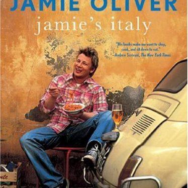 Jamie's Italy | www.tasteandtellblog.com