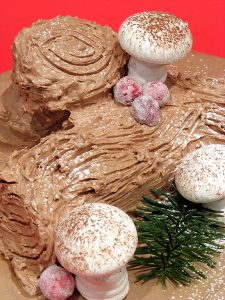 Yule-Log-Cake-recipe-taste-and-tell-2