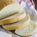 Polenta Bread Recipe