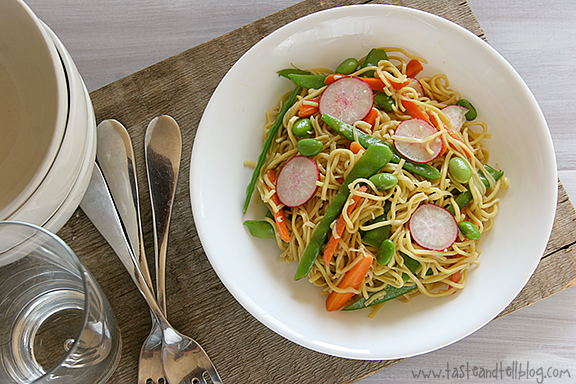 Soba-Salad-with-Soy-Wasabi-Vinaigrette-recipe-2-taste-and-tell