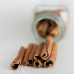 About Cinnamon