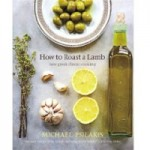 March Cookbook of the Month Review