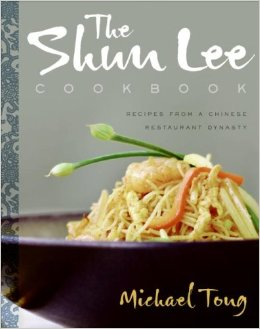 February Cookbook of the Month Review