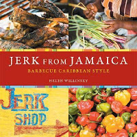 August Cookbook of the Month Review