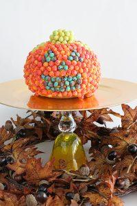 Trix-y_Jack_o_Lantern_cake_recipe