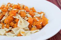 Pasta-with-Squash-Brown-Butter-Rosemary-recipe-taste-and-tell-post-footer