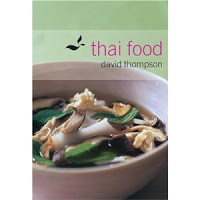 October Cookbook of the Month Review