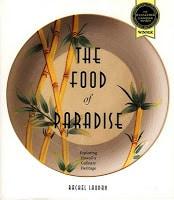 rp_Food-of-Paradise.jpg