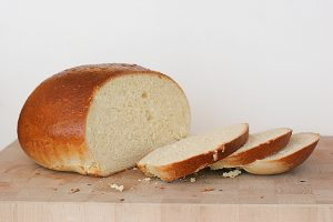 Hawaiian Sweet Bread | www.tasteandtellblog.com