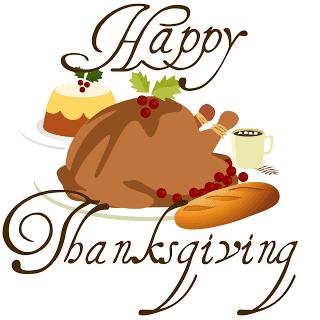 rp_happy-thanksgiving.jpg