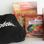 Campbell's Kitchen Giveaway #1!
