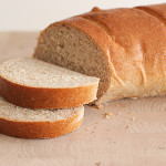 Grandma's French Bread