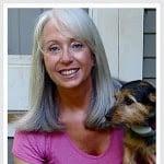 Blogger Spotlight with Abby Dodge