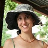 Branny Boils Over Blogger Spotlight | www.tasteandtellblog.com