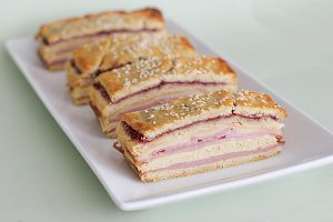 Crescent_Cristo_Sandwich_Loaf_recipe2