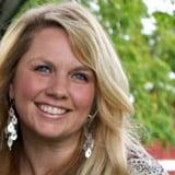 Blogger Spotlight | Mother Thyme