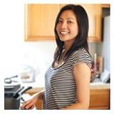 Rasa Malaysia Blogger Spotlight   www.tasteandtellblog.com
