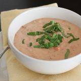 Tomato-Basil_Soup_recipe