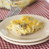 Green_Chile_Casserole_recipe