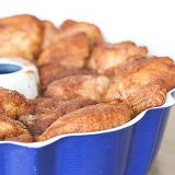 Hot_Fudge_Marshmallow_Monkey_Bread_recipe2