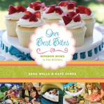 Cookbook of the Month Review | Our Best Bites