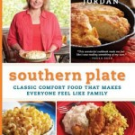 June Cookbook of the Month Review | Southern Plate