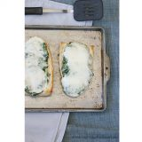 Spinac-Artichoke-French-Bread-Pizza-recipe2