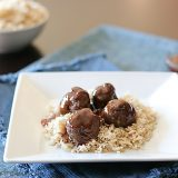 Sweet-and-Sour-Meatballs-recipe-1