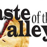 Taste of the Valley 2011