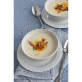 Baked-Potato-Soup-recipe-1