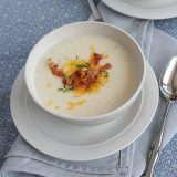 Baked-Potato-Soup-recipe-1 square