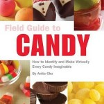 July Cookbook of the Month Review | Field Guide to Candy
