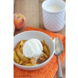 Scalloped-Peaches-recipe-1