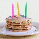Birthday-Cake-Pancakes-recipe