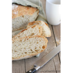 No-Knead-Bread-recipe-Taste-and-Tell