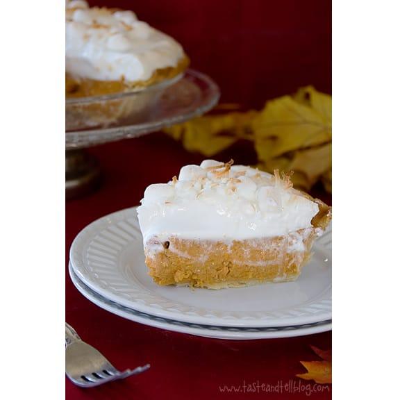 Sweet-Potato-Coconut-Pie-with-Marshmallow-Meringue-recipe-Taste-and ...