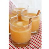 Hot-Buttered-spiced-Cider-recipe-taste-and-tell