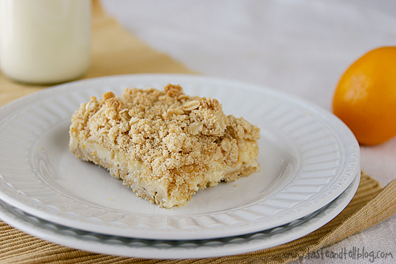 Creamy-Meyer-Lemon-Crumb-Squares-recipe-taste-and-tell-1