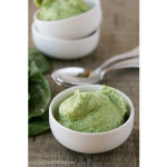 Spinach-Ice-Cream-recipe-taste-and-tell-1
