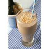 Coconut-Patty-Shake-recipe-taste-and-tell