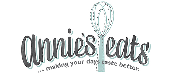 Blogger Spotlight | Annie's Eats