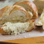 Cheesy-Garlic-Bread-Taste-and-Tell-8