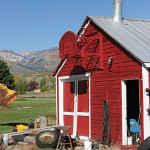 Heber Valley Milk | Taste and Tell Destinations