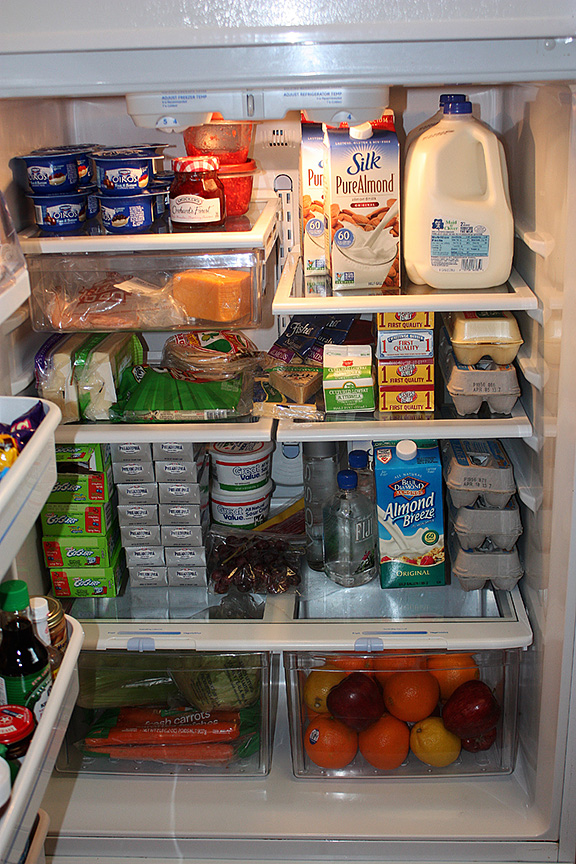 kitchen aid fridge with Blogger Spotlight Cooking Classy on 1980807 likewise Rotating Food Storage Fifo moreover Azimut 46 Flybridge furthermore 4533828117 in addition Viking Refrigerator.