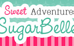 Blogger Spotlight – The Sweet Adventures of Sugarbelle