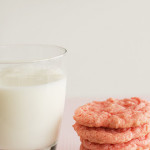 Recipe Rewind – Cake Mix Cookies