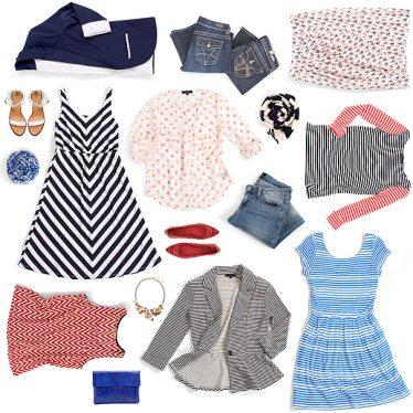 Stitch Fix - personal styling service | www.tasteandtellblog.com
