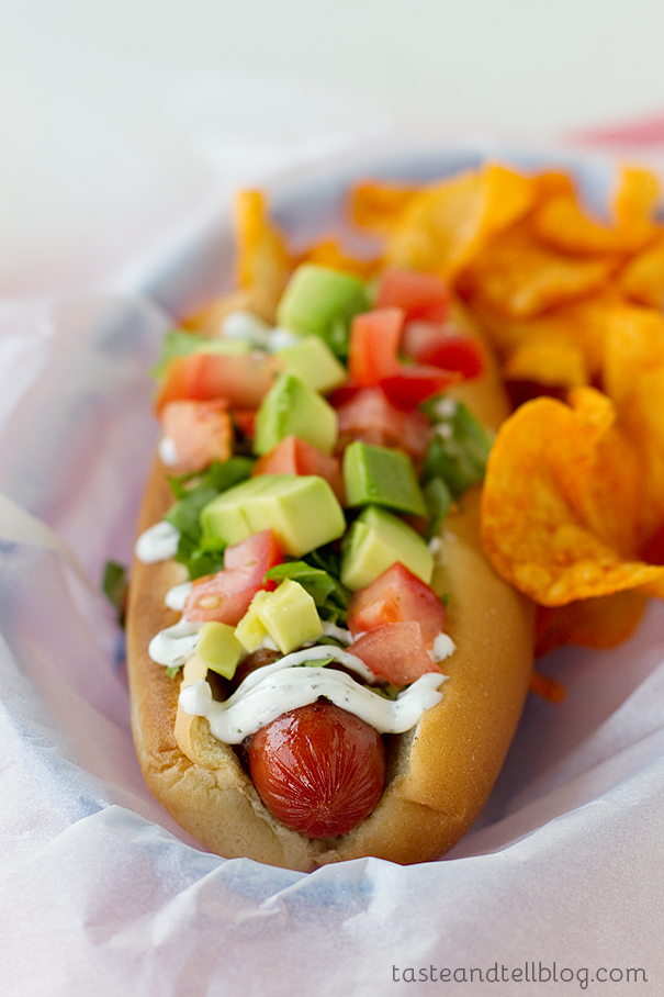 Blat dogs taste and tell blat dogs sciox Images